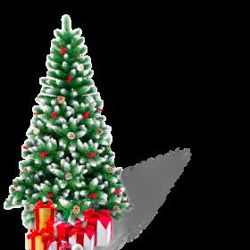 albero-di-natale-artificiale-180-cm-addobbato-con-decorazioni-bergen3