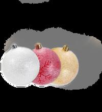 palline-di-natale-brinate